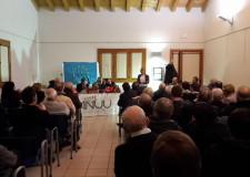 Caccia e solidarietà: 3a edizione del premio Marco Rovetta (Anuu).