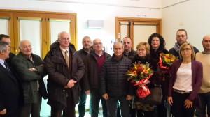 Premio Marco Rovetta