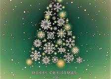 Buon Natale a tutti, ma ricordiamoci anche degli altri.