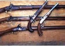 """L'On. Maullu replica """"al lato oscuro"""" del Fatto Quotidiano che sulle armi si esprime in malafede."""