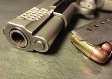 Recepimento direttiva armi: è ora di chiedere….
