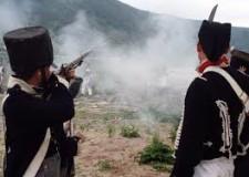 Direttiva Armi: per l'avancarica occorre avere il porto d'armi.