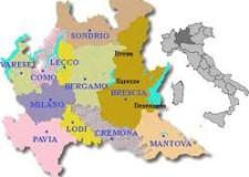 Lombardia: il 31 l'incontro Regione – Tavolo caccia- AA.VV – grandi attese, poche illusioni.