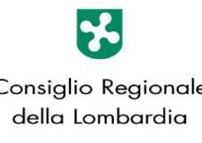 Giornate integrative Lombardia: Brescia e Bergamo 1 giornata