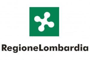 Giornate integrative in Lombardia