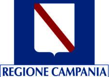 Campania: varato il nuovo calendario. L'apertura  al 1 ottobre.