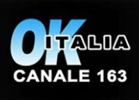 OK Italia: Caccia e Dintorni da luglio diventa nazionale sul 163