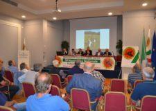 Paolo Sparvoli confermato alla guida di ANCL per i prossimi quattro anni.