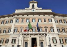 Lega Nord: APPROVATE LE NORME IN MATERIA DI AREE PROTETTE ALLA CAMERA DEI DEPUTATI