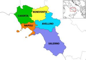 Campania Caccia Calendario Venatorio.Campania Varato Il Nuovo Calendario L Apertura Al 1