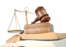 Caccia in Piemonte: la parola passa alla Corte Costituzionale.