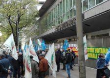 ACL e ANUU  insieme a presidiare la Regione Lombardia