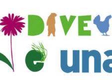 """Il progetto """"La biodiversità è UNA"""" presentato a Forlì"""