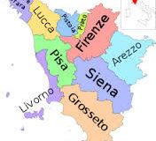 Toscana: intenti comuni tra Arci Caccia e Libera
