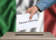 Forza Italia aderisce alle richieste della Cabina di regia delle Associazioni