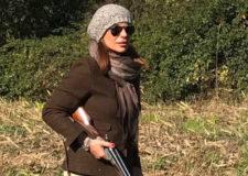 Barbara Mazzali - Consigliera regionale lombarda FdI
