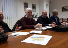 ATC Brescia- 200 mila euro per i miglioramenti ambientali