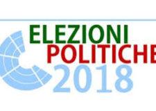 Elezioni Politiche 2018.Noi con l'Italia – Idea Popolo e Libertàsottoscrive i punti della caccia
