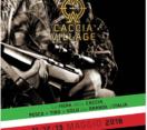 CACCIA VILLAGE: I CACCIATORI CHIAMATI A RACCOLTA