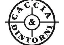 2019 : 10 anni di Caccia & Dintorni – Grazie !