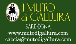 Il Muto di Gallura - Sardegna
