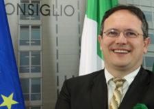 Floriano Massardi