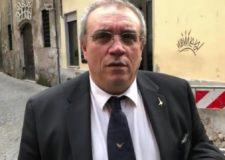 Sen. Francesco Bruzzone