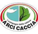 Arci Caccia Lombardia: preoccupati per commissariamento  ATC di Brescia