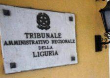 """Liguria : il TAR dice """"NO"""" a storno e fringuello"""