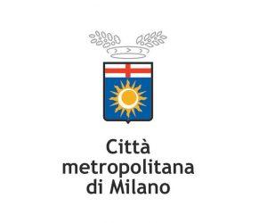 Città Metrppolitana