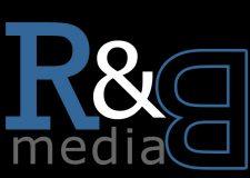 R&B Media : i nostri numeri grazie a VOI !