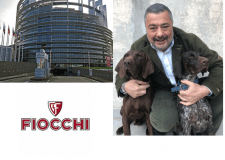 Pietro Fiocchi – appello ai parlamentari