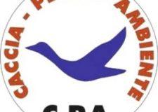CPA Caccia Pesca Ambiente