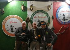 HIT Show 2019 – la carica dei 40.000 – Un successo per la fiera della caccia  di Vicenza