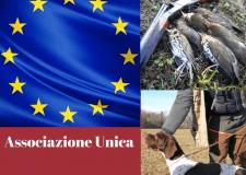 Quale futuro per la caccia in Italia ? …….