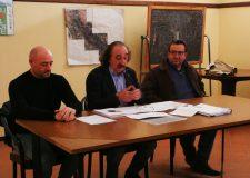 ATC Brescia Sala incontra i cacciatori delle 11 zone
