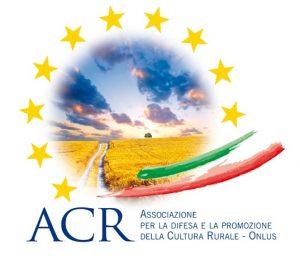 ACR - Berlato Presidente