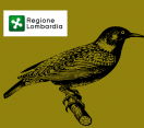 Storno - autorizzato il prelievo in deroga in Lombardia