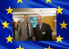 """Parlamento Europeo : evento FACE """"Biodiversità e caccia"""""""