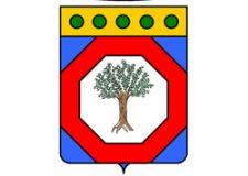 Puglia : sospeso il calendario venatorio