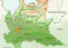 Novità caccia in Lombardia