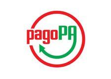 Tassa Regionale in Lombardia - pagabile con il sistema PAGO PA