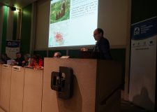 Biodiversità – a Torino il convegno che guarda al futuro