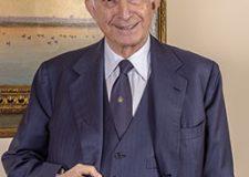 Avv. Giovanni Bana