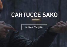 Sako Blade estremamente precisa ed efficace