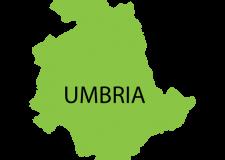 Umbria - quasi fatta per il nuovo calendario venatorio