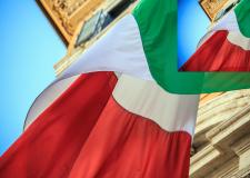Viva l'Italia …un occasione d'oro !
