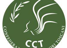 CCT Toscana – approvata proposta di Legge fauna selvatica