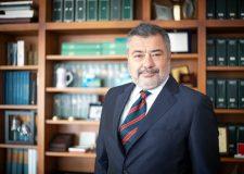 ON Pietro Fiocchi  - Europarlamentare Gruppo ECR