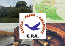 CPA Lombardia - più caccia e meno paletti in Regione
